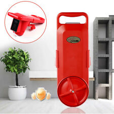 Portable Houshold Handy Washing Machine Washer Cleaning 800r/min Rotary All Roud