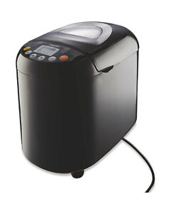 Ambiano Bread Maker 550W