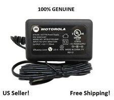OEM Genuine MOTOROLA Adapter Power Supply for Sb6141 Sb6121 Sbg6580 Cable Modem