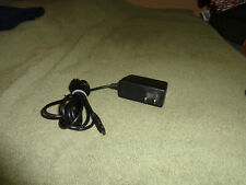 switching power supply model dsc-51f-52p us, 6'long cable.output 5.2v1a