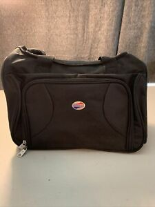 AMERICAN TOURISTER CARRY ON 15x8x10