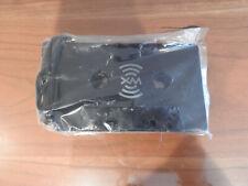 Oem Xm Sirius Cassette Tape Adapter Converter Mp3 Ipod Radio Aux Iphone Ipod Mp3