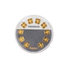 Heraeus Gold Münzen