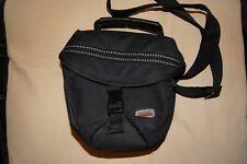 Hama Camera Bag in Black Very Good Condition