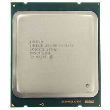 Intel Xeon E5-2670 2.60GHz 8 Core 20MB Cache Socket 2011 Server CPU SR0KX
