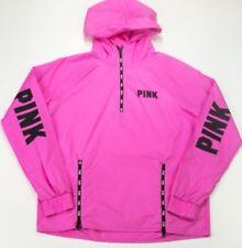 Victoria Secret Pink Anorak -M