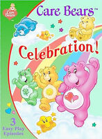 Care Bears: Celebration by  in New