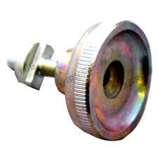 Entwurf Verriegelungsknopf passend Massey Ferguson 230 240 250 265 275 290 298