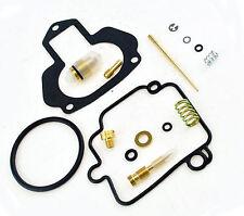 Repair Kit Carb Kit For 1988 - 2004 Yamaha Warrior 350 YFM350 350X Carburetor