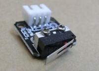 Endschalter Switch Schalter für Achse Creality Ender Printer 3D Drucker RepRap