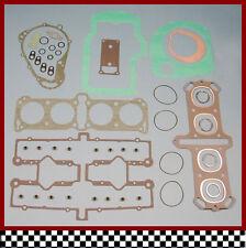 Set di tenuta COMPLETO PER SUZUKI GSX 750 E/L/T (gs75x) - anno 80-81