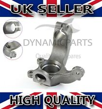FORD TRANSIT CONNECT FRONT HUB KNUCKLE RIGHT DRIVER SIDE O/S 1439601 (2002-2013)