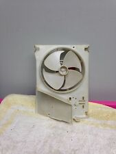Samsung Kenmore  Microwave Mag Fan Assembly DE97-00365A DE63-00141A DE31-00046B