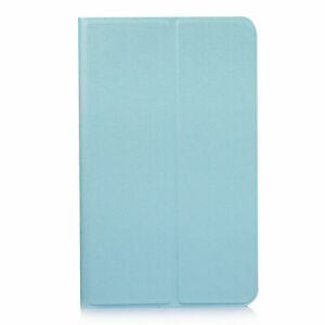 Tablet Cover for Huawei Honor Pad 2 8.0 Inch Case Flip Cover Case Stand