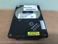 "Fujitsu M2954ESP 3.5"" 4.35GB 7.2K Wide SCSI Hard Drive"
