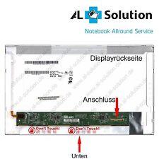 "Acer FERRARI ONE 751H Display 11,6"" 1366x768 LED matt"