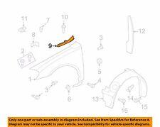 Hood Hinge RH Chevrolet Impala 06 07 08 09 10 11 12 13 GM 10330390 F2