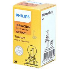 PCY16W PHILIPS Standard Halogen Scheinwerfer Signal Innenbeleuchtung Lampe NEU