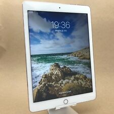 Apple Ipad Generación Pro 1st, 32GB, Wi-Fi + Celular (EE), 9.7in., Oro Rosa