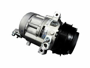 For 2001-2005 Saturn L300 A/C Compressor 43212DP 2002 2003 2004 3.0L V6
