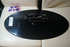 """TABLETOP PEDESTAL STAND GENUINE FOR 37"""" SAMSUNG LE37R82BD LCD TV WITH SCREWS"""