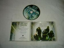 Jacobs Dream – ORIGINALE 2005 dramma of the Ages CD!!!