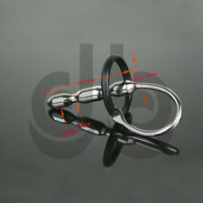 Stainless Steel Urethral Sound -Dilator - Medical Equipment FF600