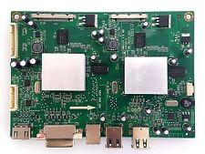Dell Alienware AW2310 3D Driver board 48.7B113.021 L9133-2