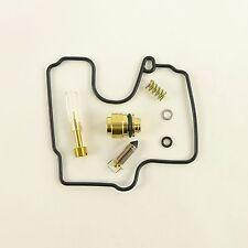 Yamaha K&L Carburetor Carb Rebuild Repair Kit NEW YZF 1000 R1 YZF-R1 YZFR1
