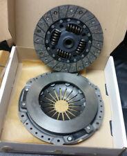 VAUXHALL VECTRA Mk1 95-01 2.0 PETROL (F18 GEARBOX) 2 Pce CLUTCH KIT GCK2262V