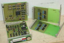 KLOTZ Vadis Digital Platinen Steckkarten PCB Boards (Posten Nr.1)