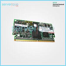 405148-B21 HP 512MB w/Battery Smart Array Battery Back Write Cache 405835-001
