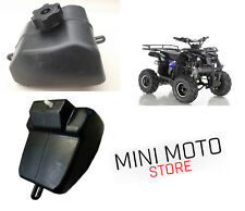 SERBATOIO + TAPPO X ATV MINI QUAD MINIQUAD 50CC 110CC 125CC CINESE