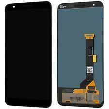 Google Pixel 3a Display OLED LCD Bildschirm + B7000 Kleber