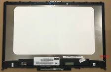 "New listing Lenovo IdeaPad C340-14Api C340-14Iml C340-Iwl Lcd Touch Screen 14"" Fhd 1920x1080"