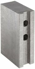 Abbott Workhold Steel 1018 Style P 1.5mmx60 Square Nosed Serrated Chuck