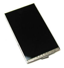 Google Nexus One G5 LCD replacement for HTC part no60h00443-03p