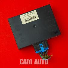 Komfortsteuergerät 1J0959799Q 1J0 959 799 Q 5DK007951-50 VW GOLF BORA