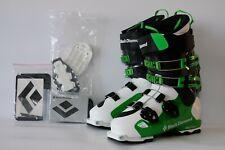 Black Diamond FACTOR Mx Chaussures de rando homme taille 40 (25.5) neuve