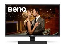 """BenQ Ew3270zl 32"""" Monitor Schwarz"""