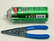Klein Tools 1010 Long Nose Pliers