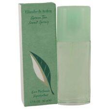 Elizabeth Arden Spray Perfumes for Women