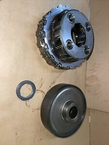 Ford 5R110W Low Planet Assembly