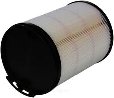 Air Filter fits 2006-2007 Isuzu i-280 i-290 i-350  FRAM