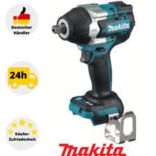 "Makita Akku-Schlagschrauber DTW701Z  18V Schrauben 1/2"" 700 Nm Sologerät"