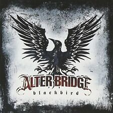 CD de musique rock Universal