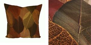 Cushion cover 40X40 Velvet Luxury Pillow case in 11 Size Reference