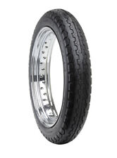 Duro HF314 Front or Rear Motorcycle Tire Size: 3.25-19