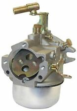 Kohler K341 K321 16HP Engine Carburetor - John Deere 216 316 Cub Cadet 1600 1650