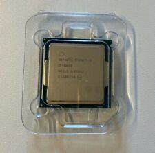 Intel Core i5-6600 3.30 GHz Quad Core (SR2L5) Processor